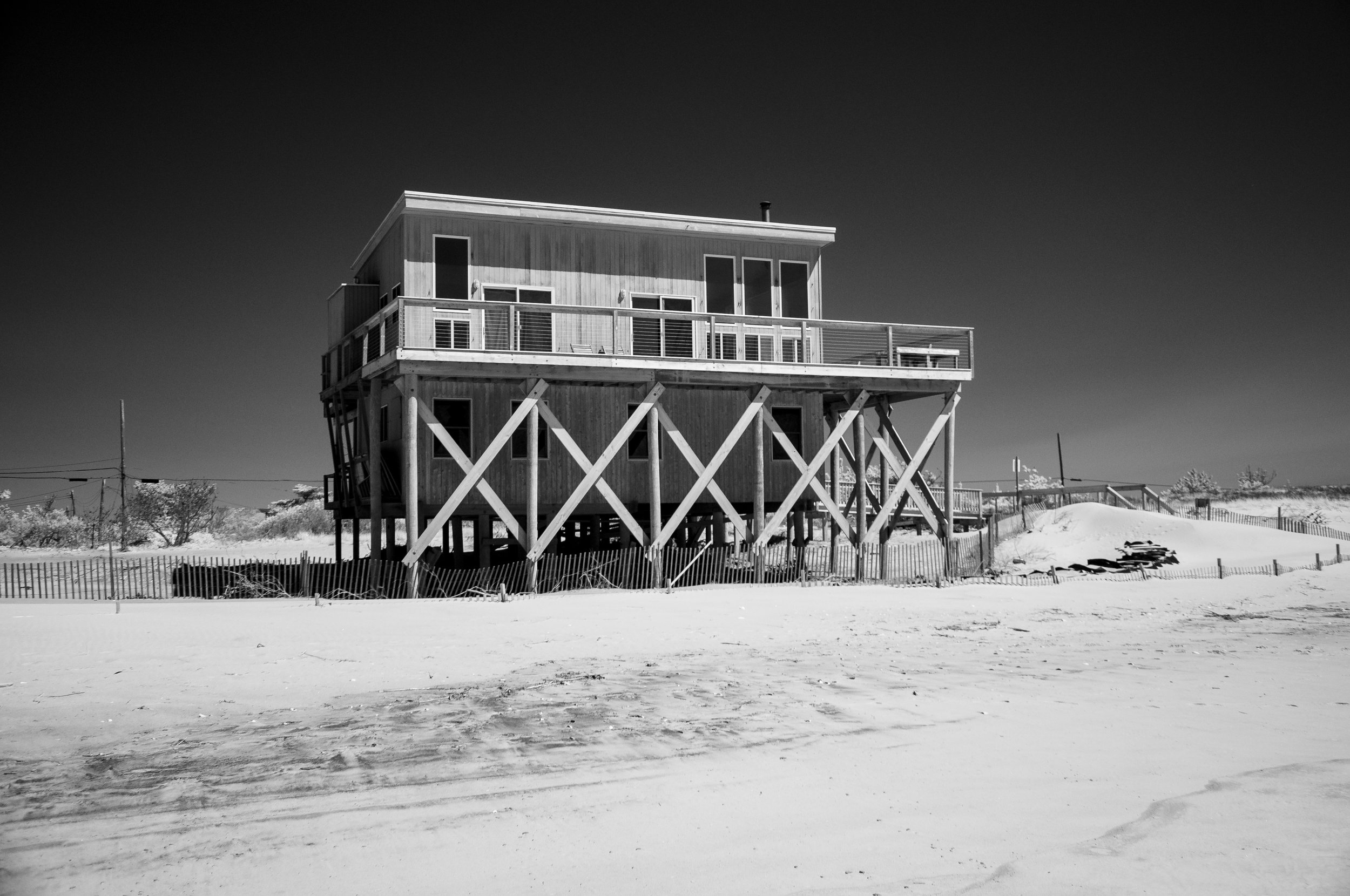 2014_05_16_Fire_Island_IR_RAW-13.jpg