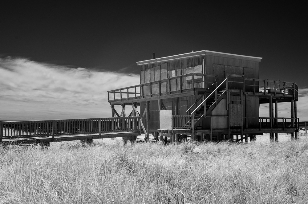 2018_07_07_Fire_Island_IR-1-Edit.jpg