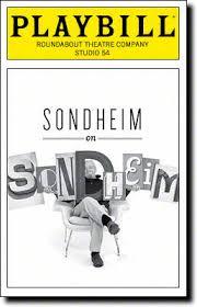 Songheim on S.jpg
