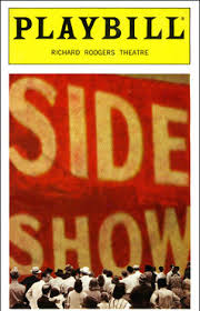 Side Show.jpg