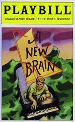 A new Brain.jpg