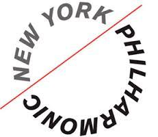 NY Philharmonic.jpg