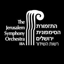 jerusalem symphony.jpg