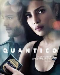 Quantico.jpg