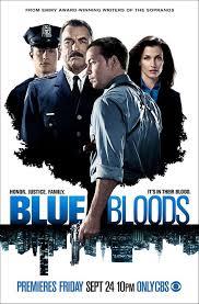 blue bloods.jpg
