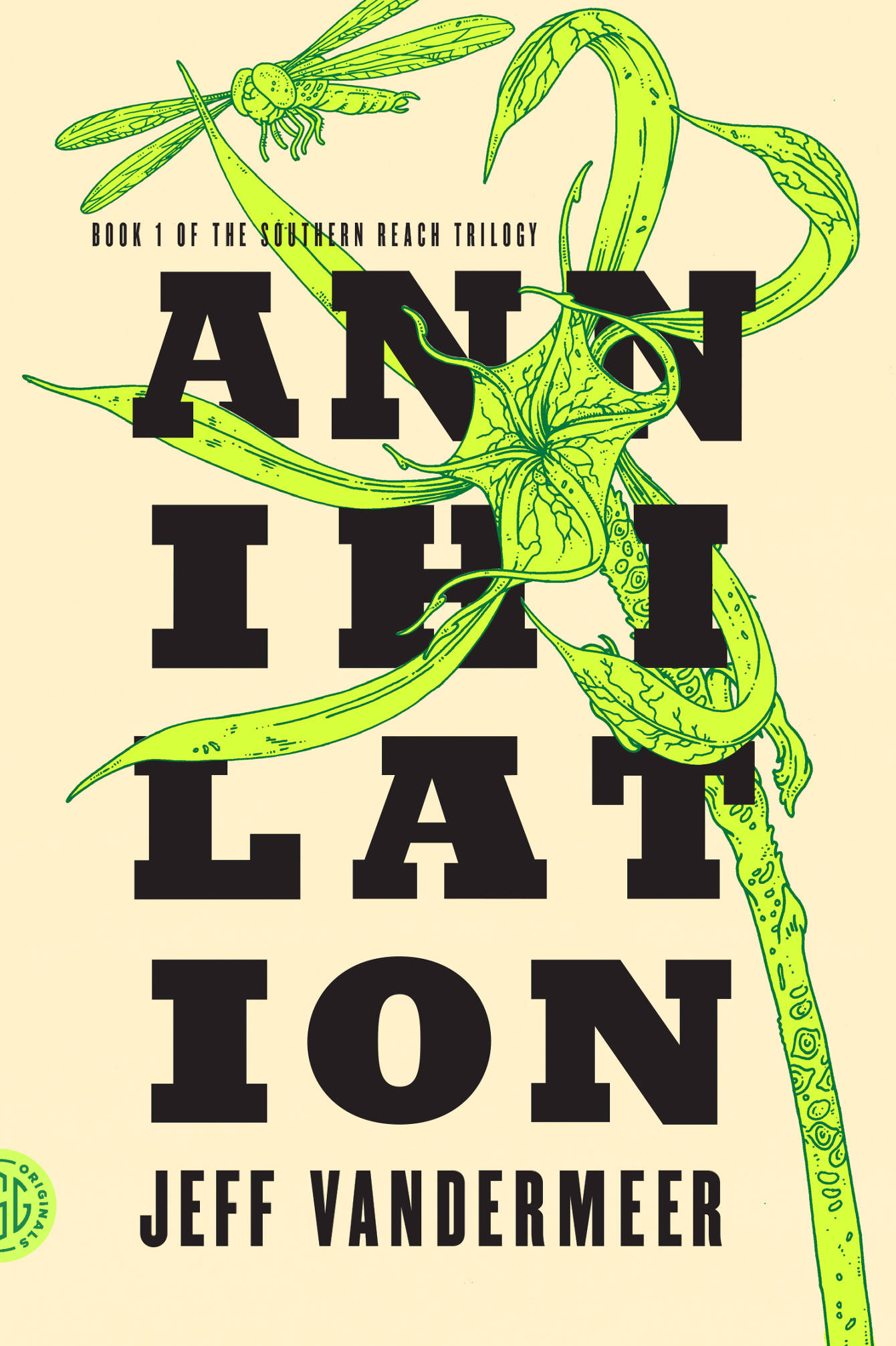 annihilation cover_2x (1).jpg