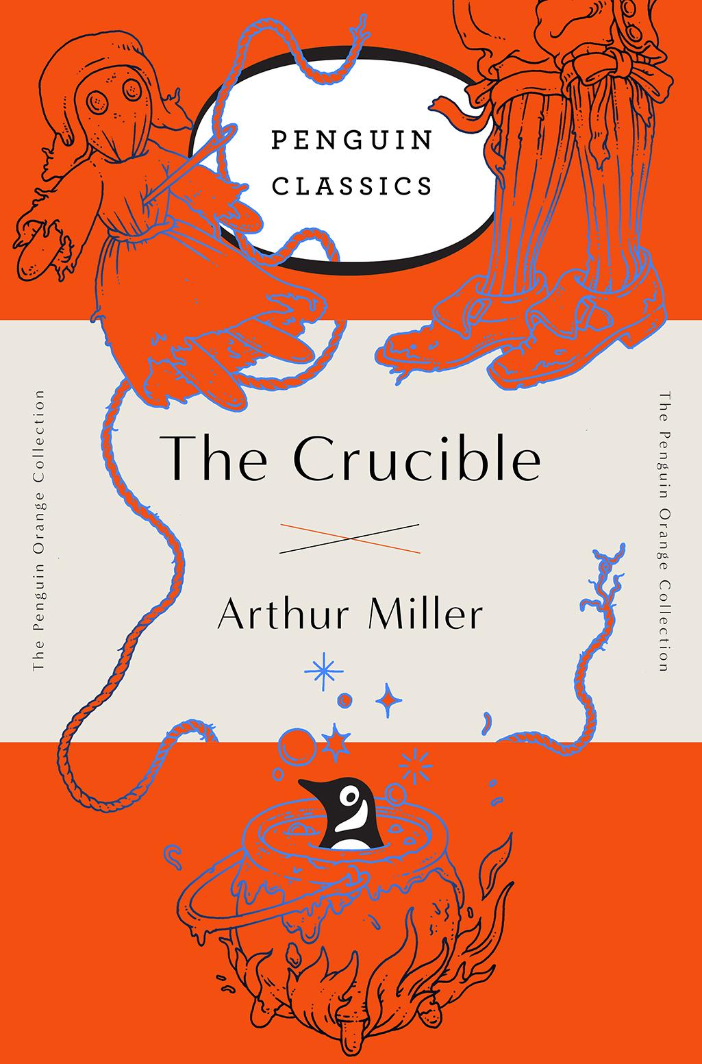 TheCruciblecweb.jpg