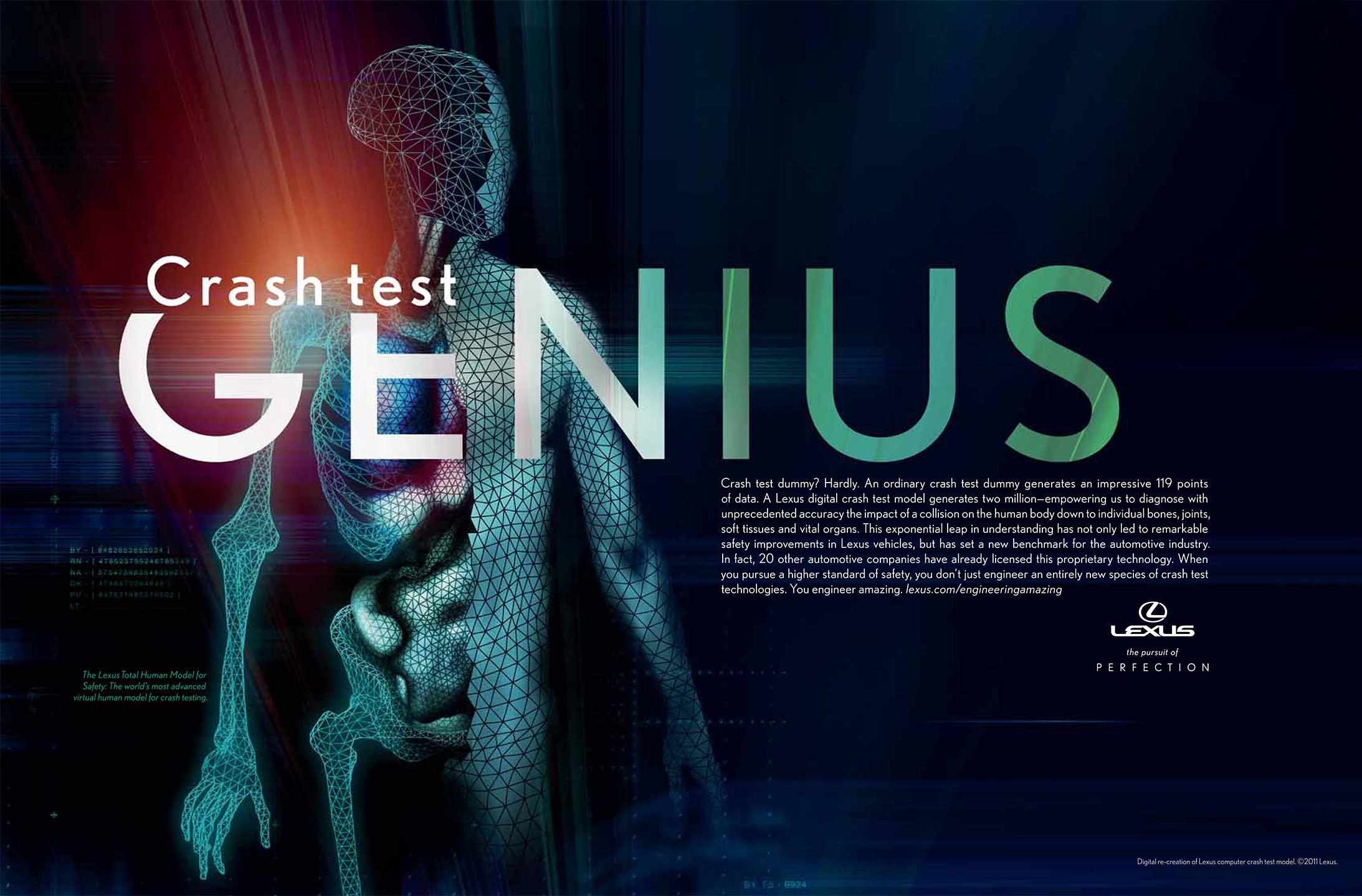 lexusadweb.jpg