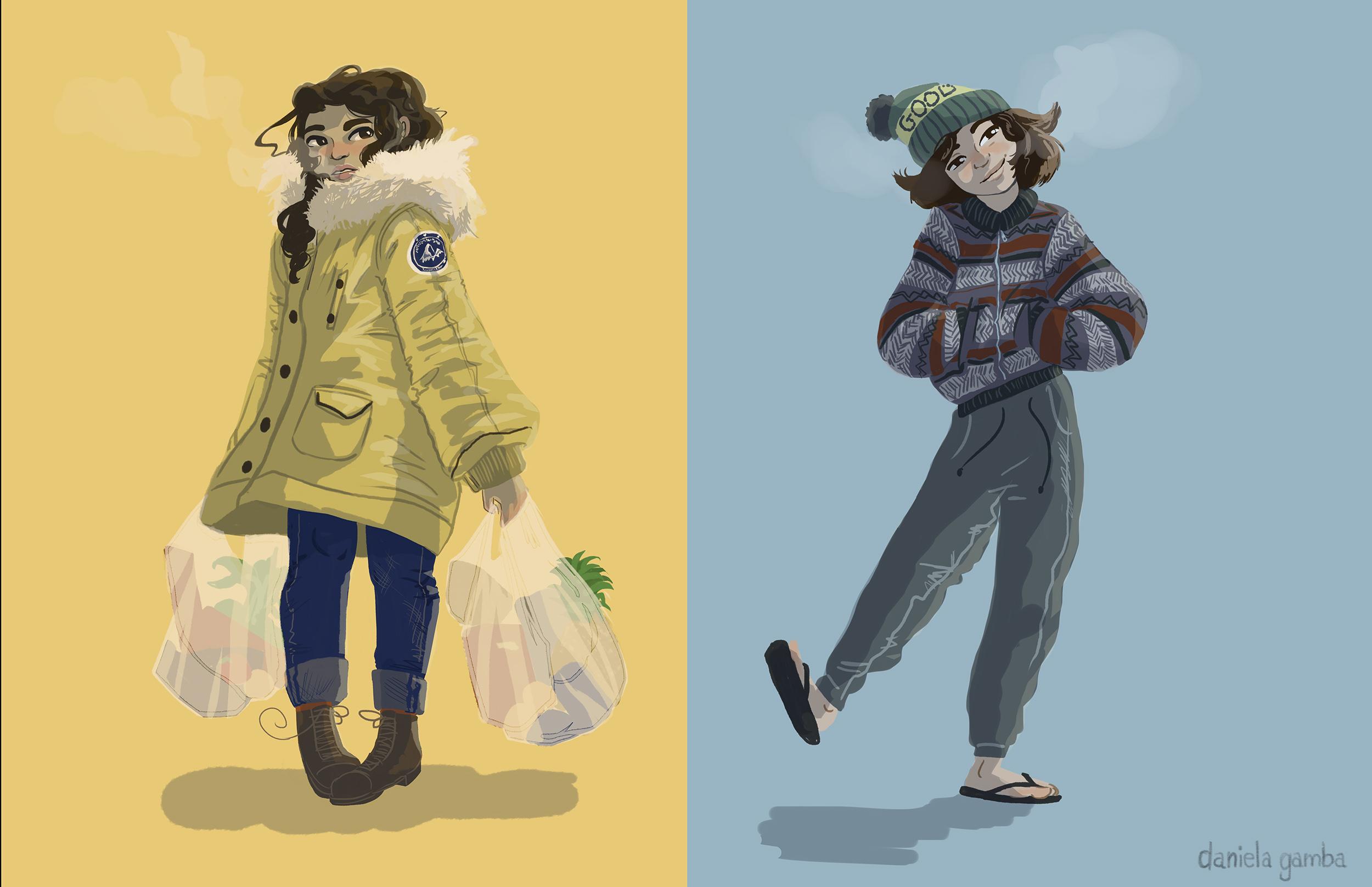 coat sketch.jpg