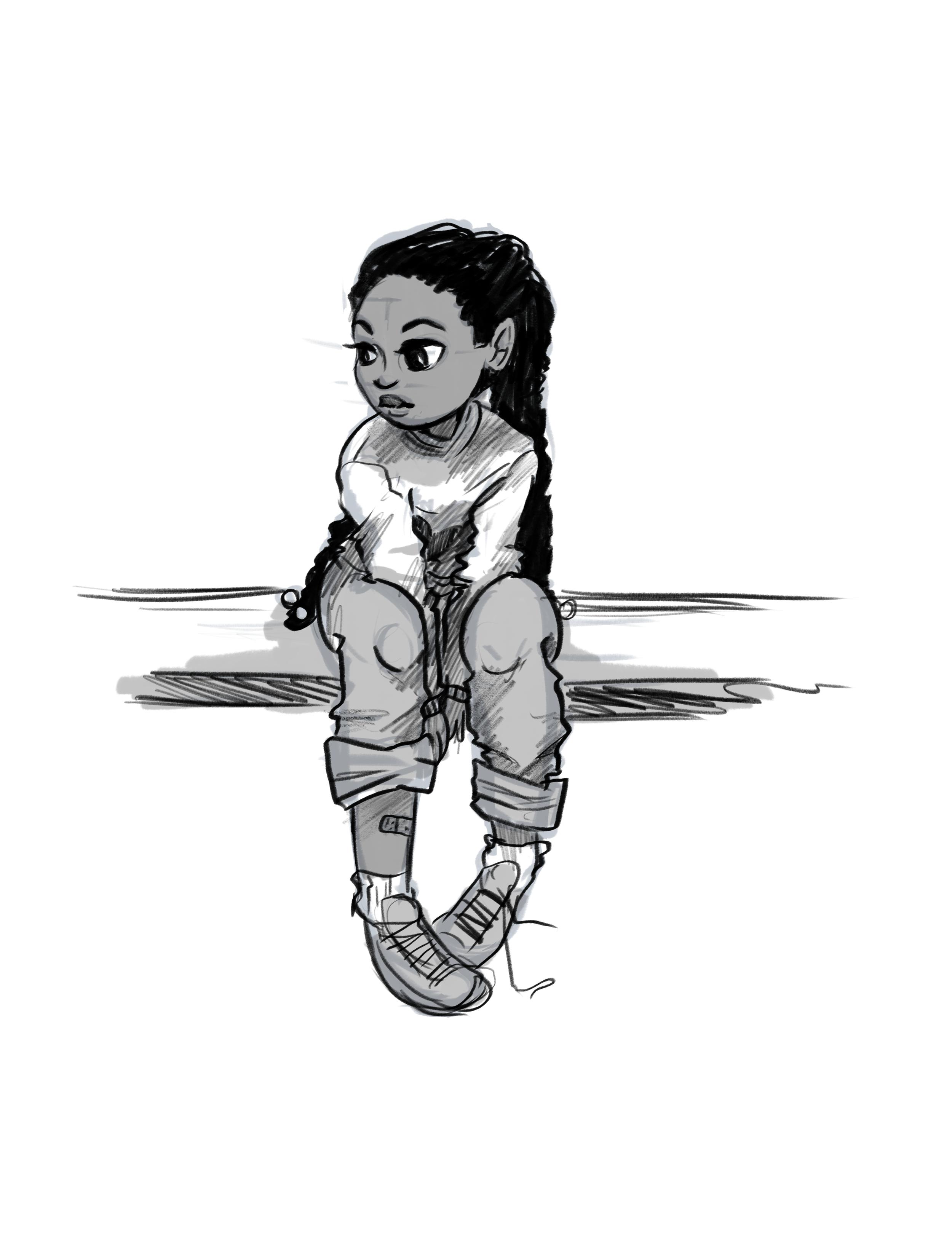 girl sketch1.png