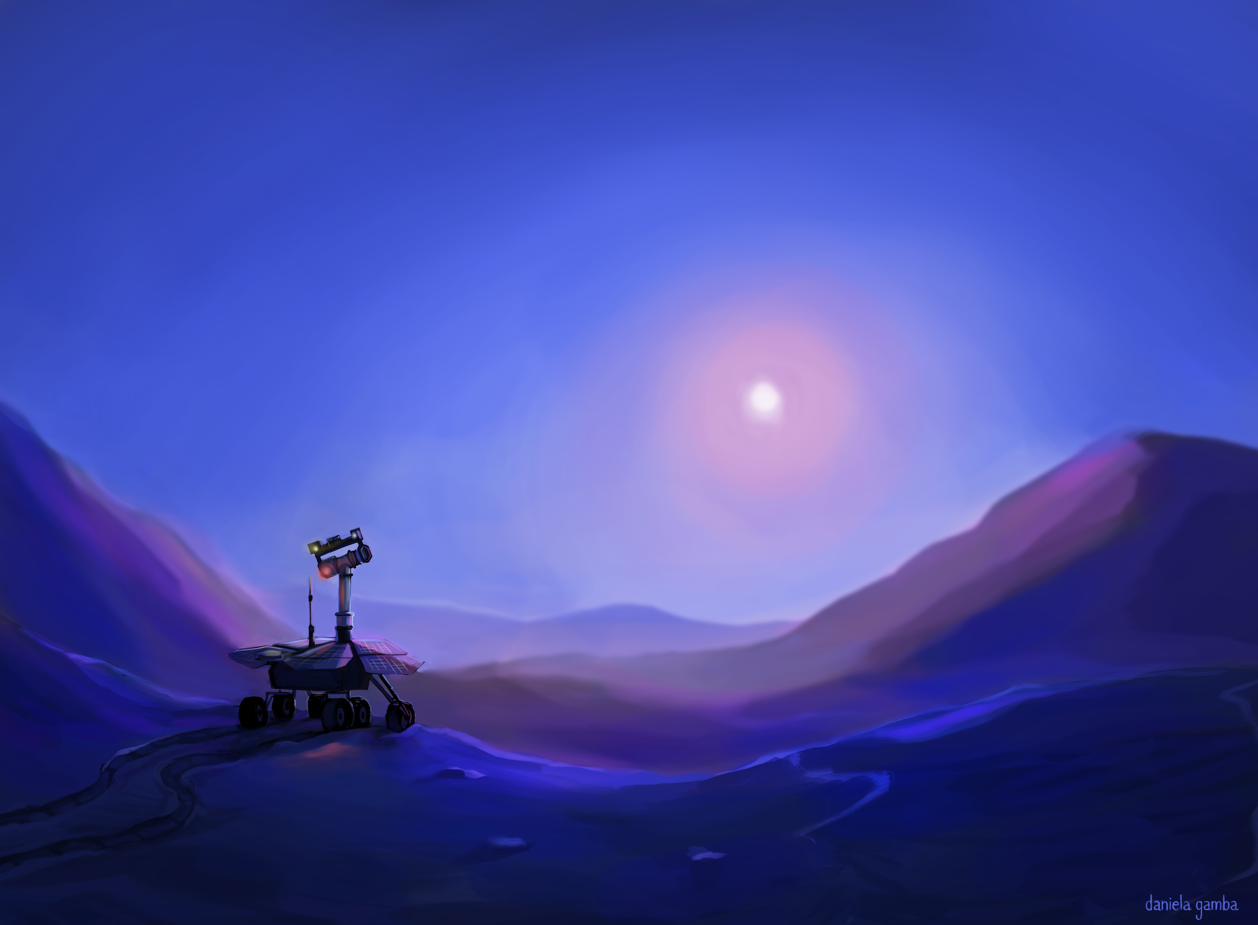 oppy.png