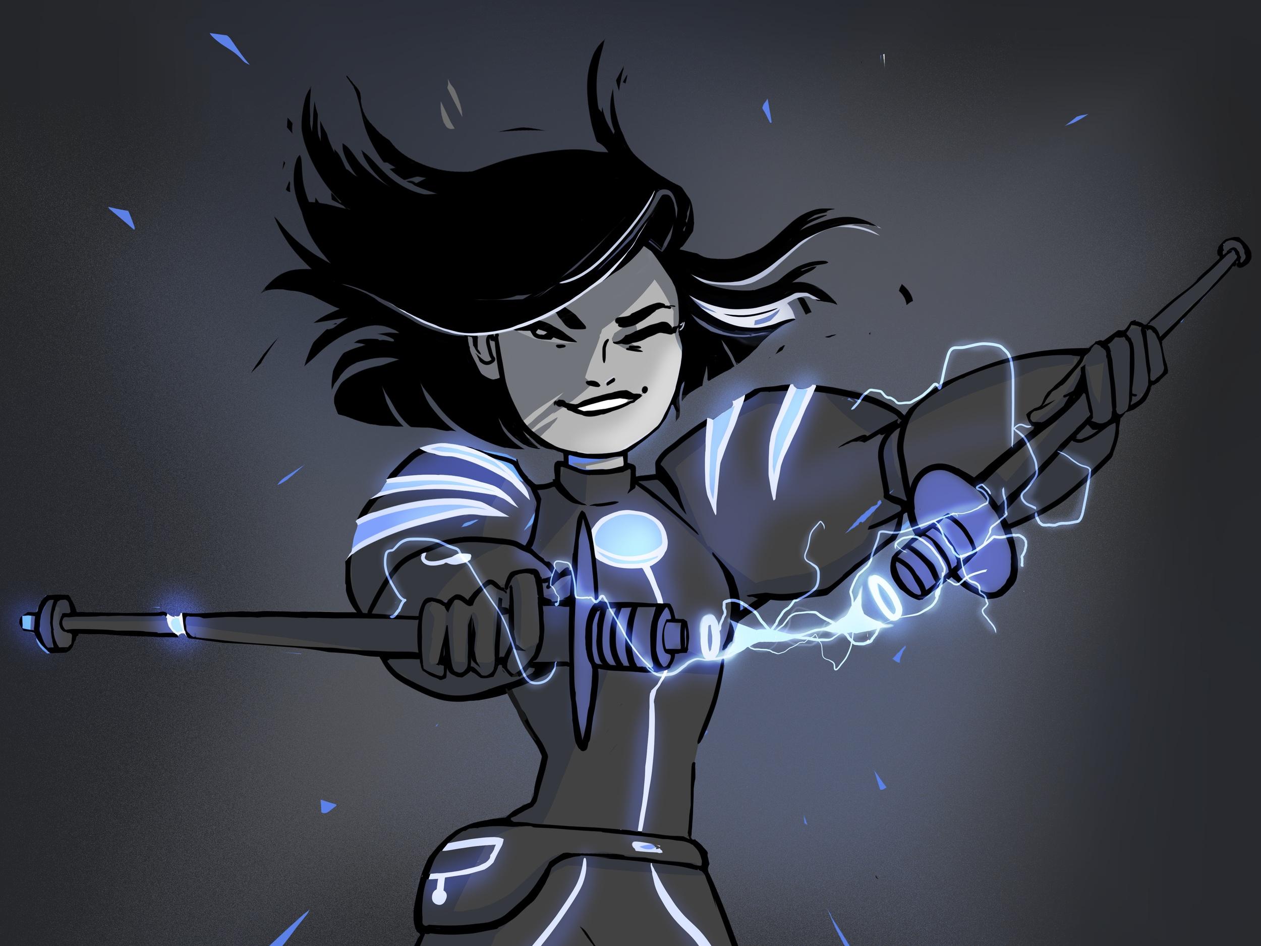 Scythe-hero-DanielaGamba-Eyewire.jpg