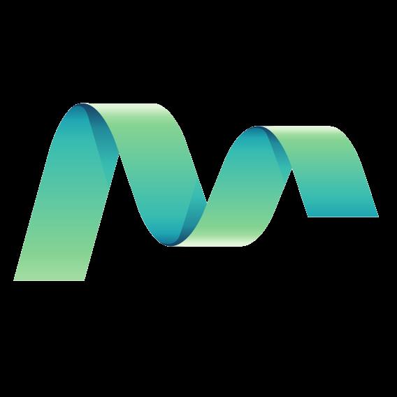 master-plastics-group-logo-2.png