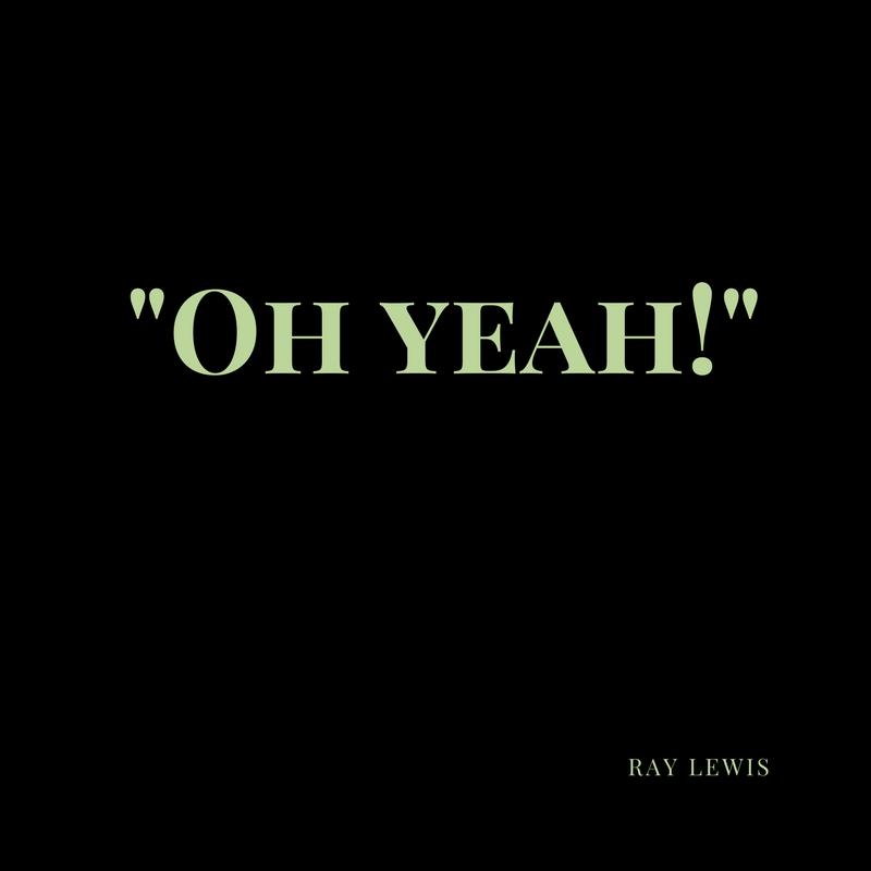 Ray Lewis.jpg