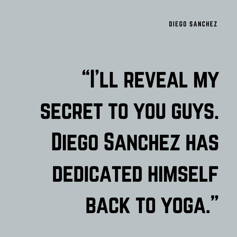 Diego Sanchez.jpg