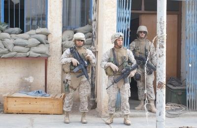 Veterans in Uniform.jpg