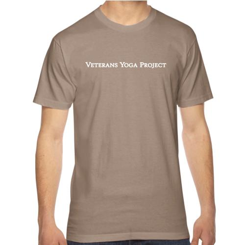 Visit the VYP Store -
