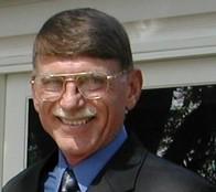 RICK ROWAN - REGIONAL DIRECTOR