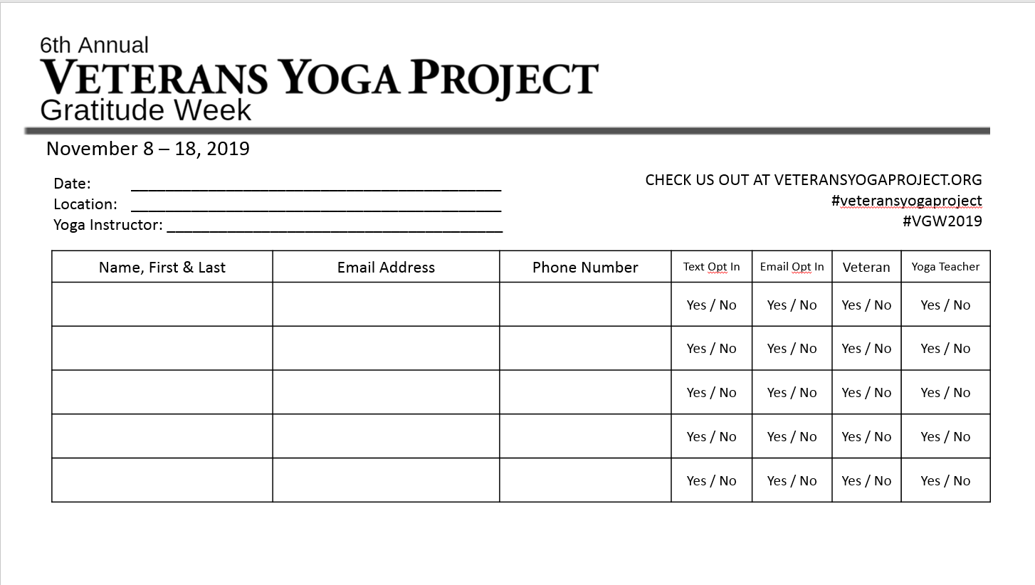 VGW 2019 Sign In Sheet.png