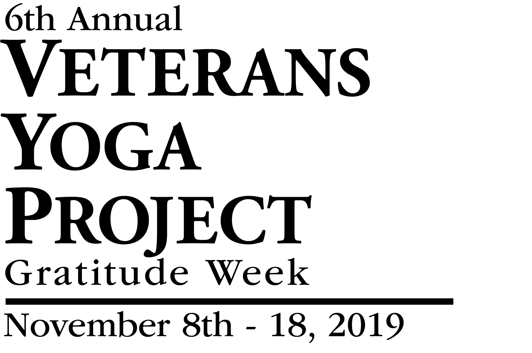 VGW 2019 Vertical Logo transparent.png