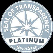 guidestar-platinum-225px.jpg