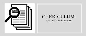 curriculum-300px.png