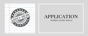 apply-banner.png