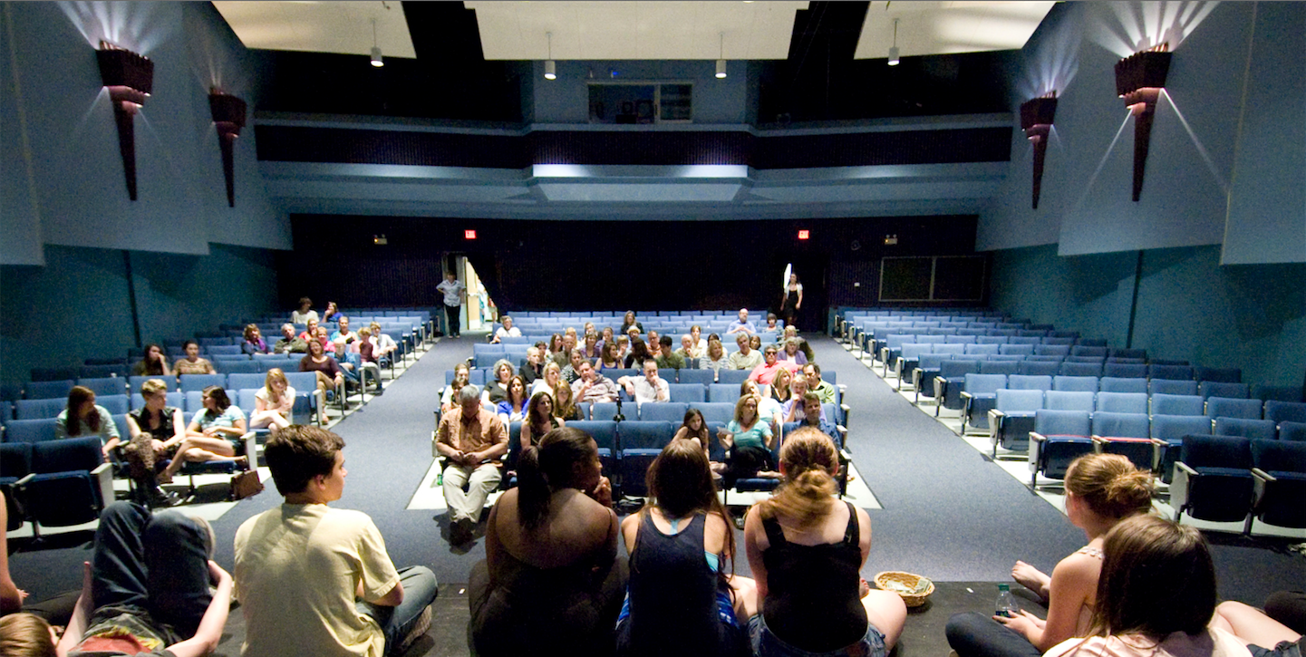 Fine Arts Building Theatre.png