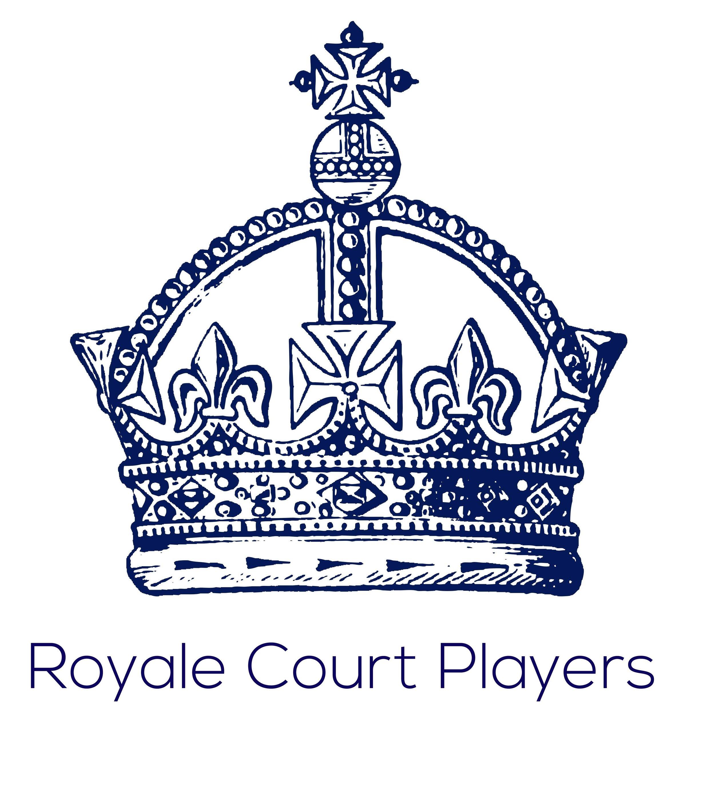 Royale_Court_Player.jpg