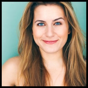 Lauren Tothero