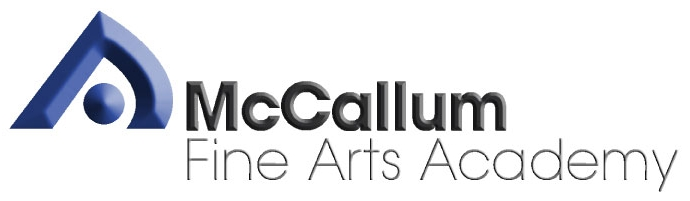 mccallum_fine_arts_academy_logo.jpg