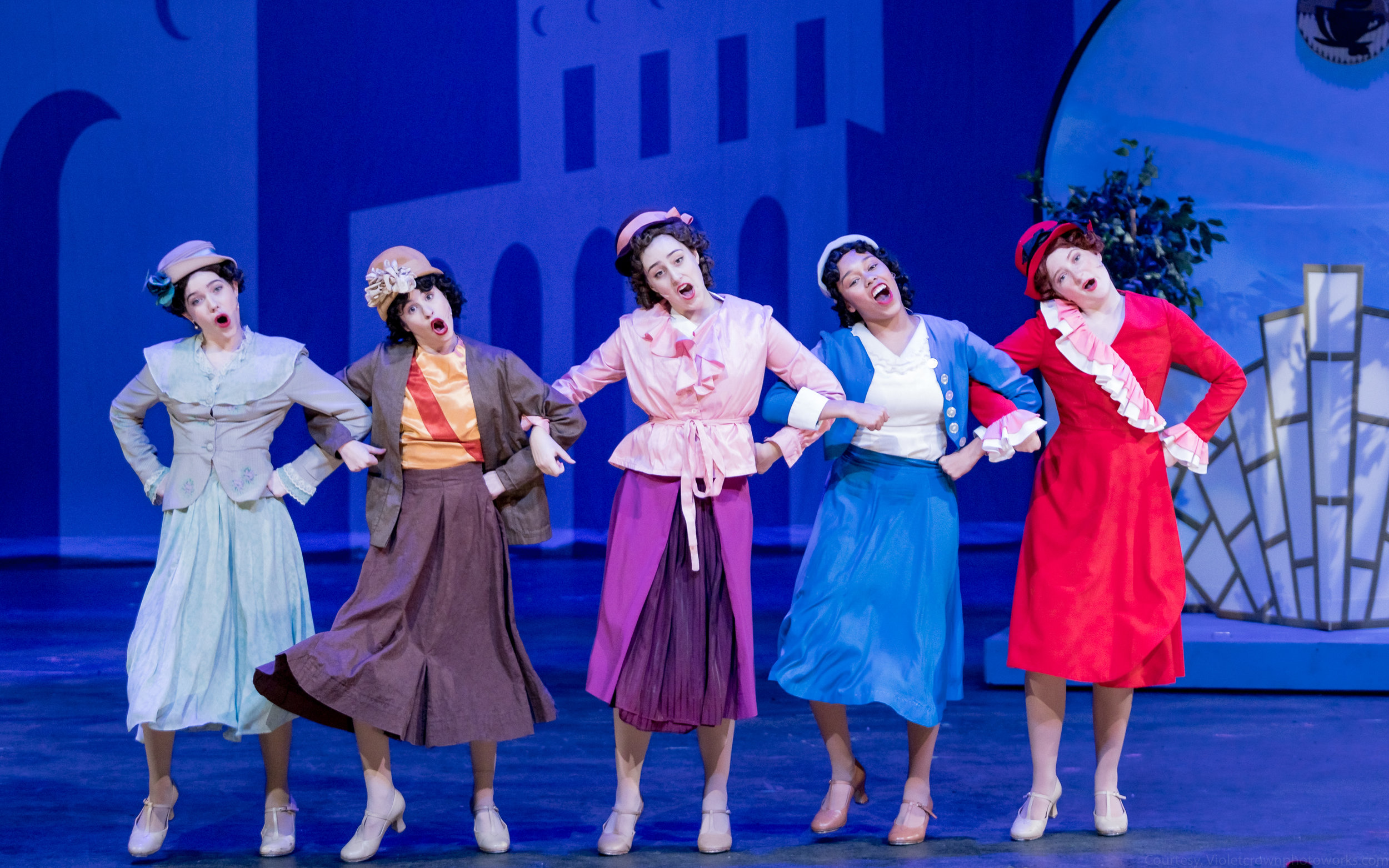 Go Into Your Dance 3- 42nd Street- McCallum Fine Arts Academy.jpg