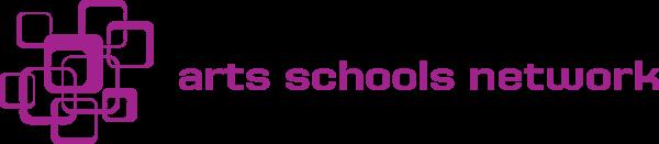2019-20 Member School
