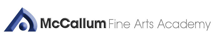 McCallum Fine Arts Academy Logo (1) (1).jpg