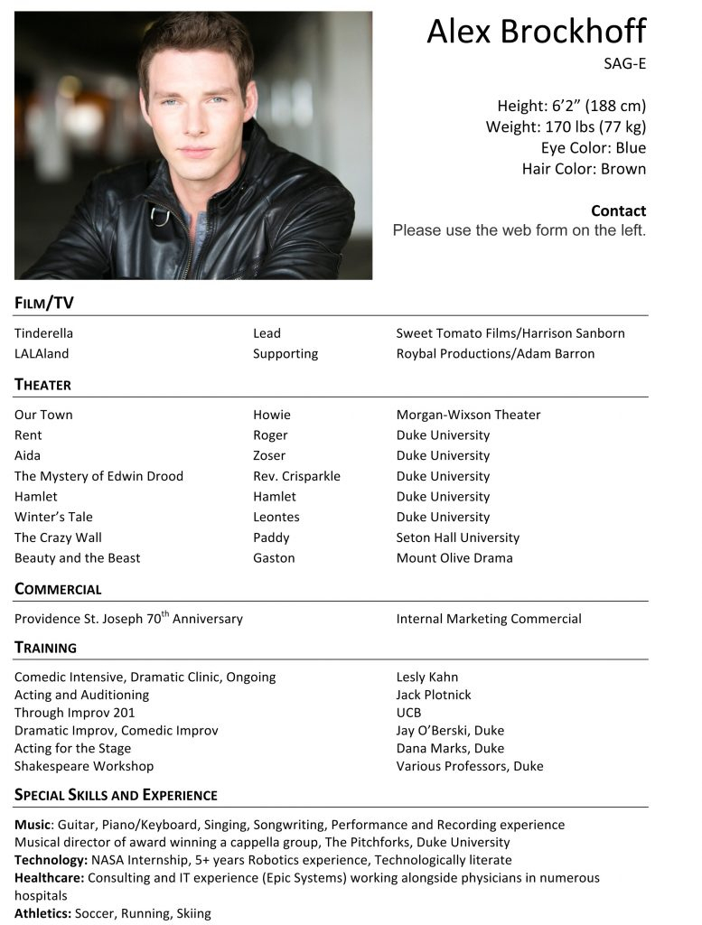 sample-acting-resume-format-download-actors-template-child-actor-no-professional-actor-resume-template.jpg