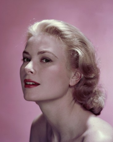 Grace_Kelly_credit_The_Kobal_Collection.jpg