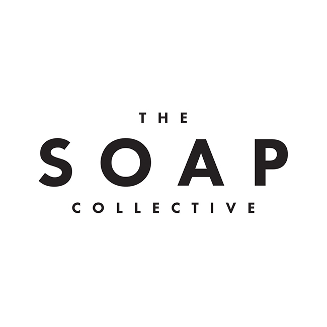 soap_collective.jpg