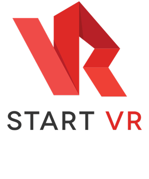 StartVR-Logo-Tall-01b.png