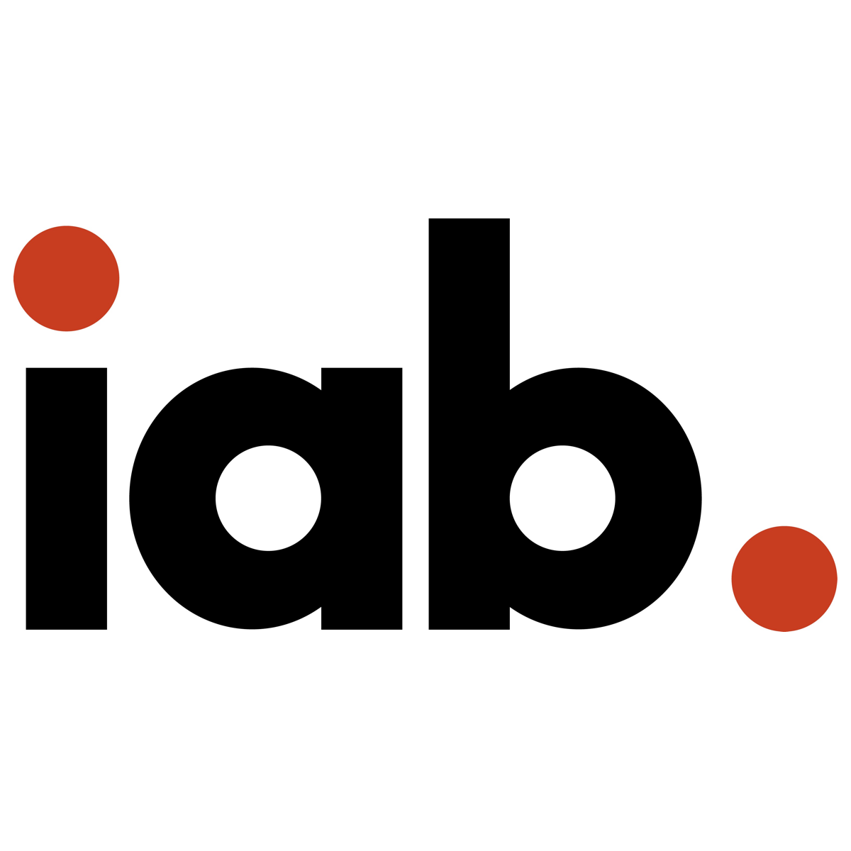 iab-big-square.png