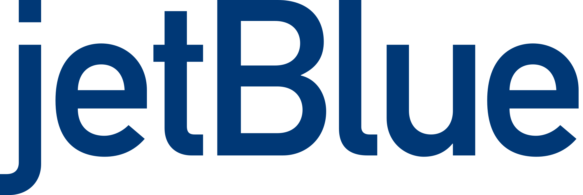 jetblue_logo.png