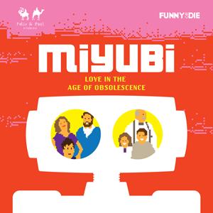 Miyubi