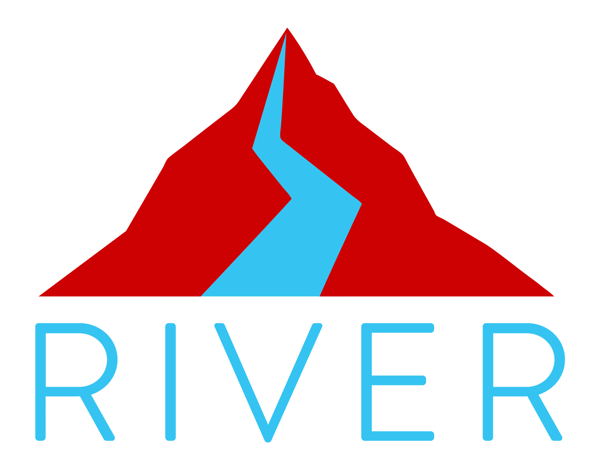 rothenberg-ventures-river-logo.png