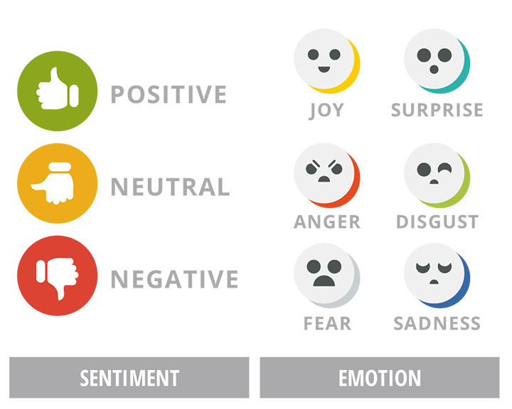 sentiment-icon-14.jpg