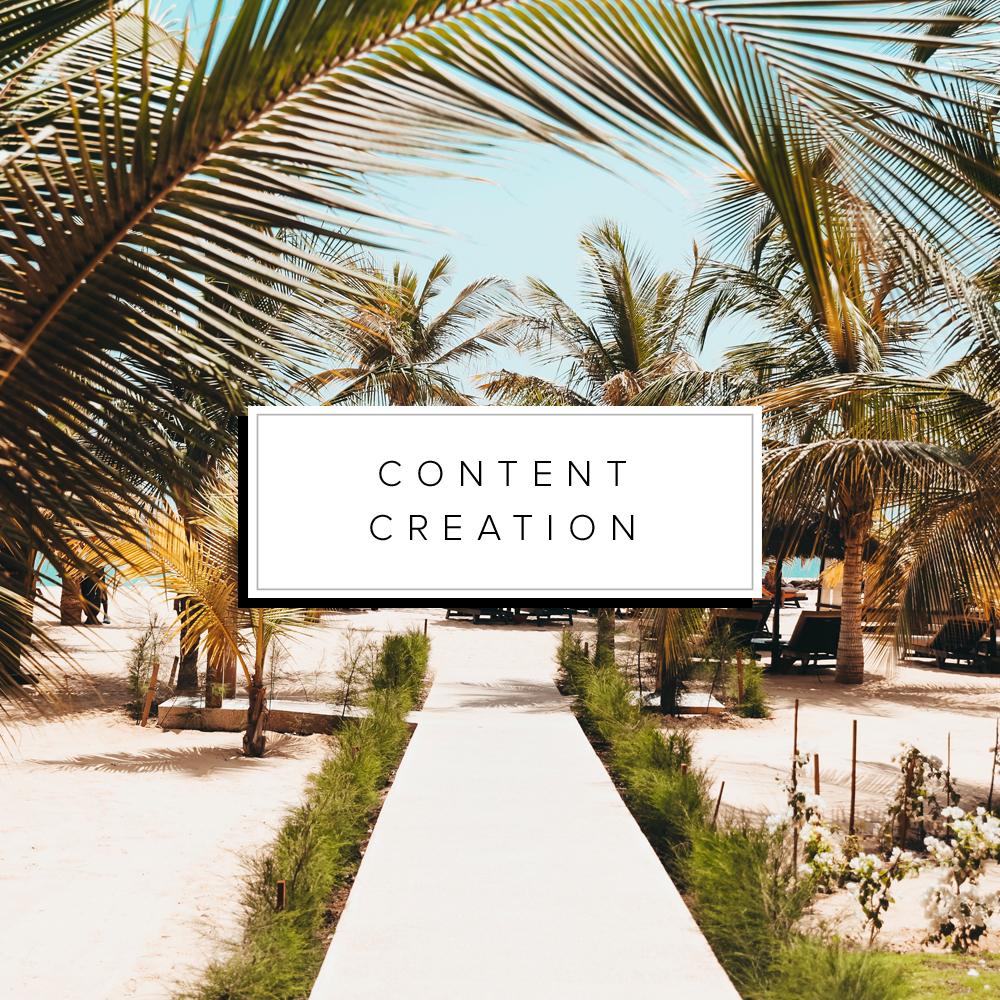 NOS_content creation.jpg
