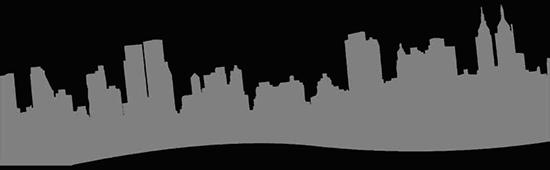 Skyline6.jpg