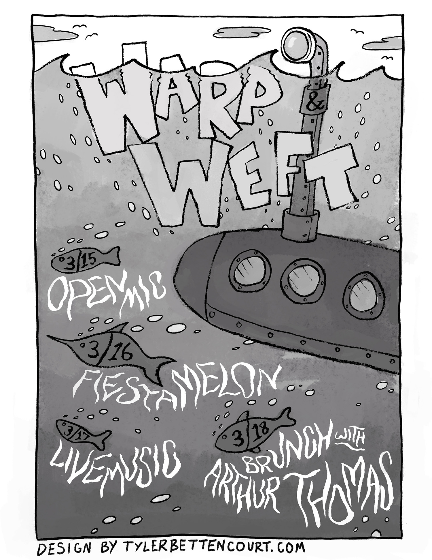 Warp and Weft Poster March 15 web.jpg