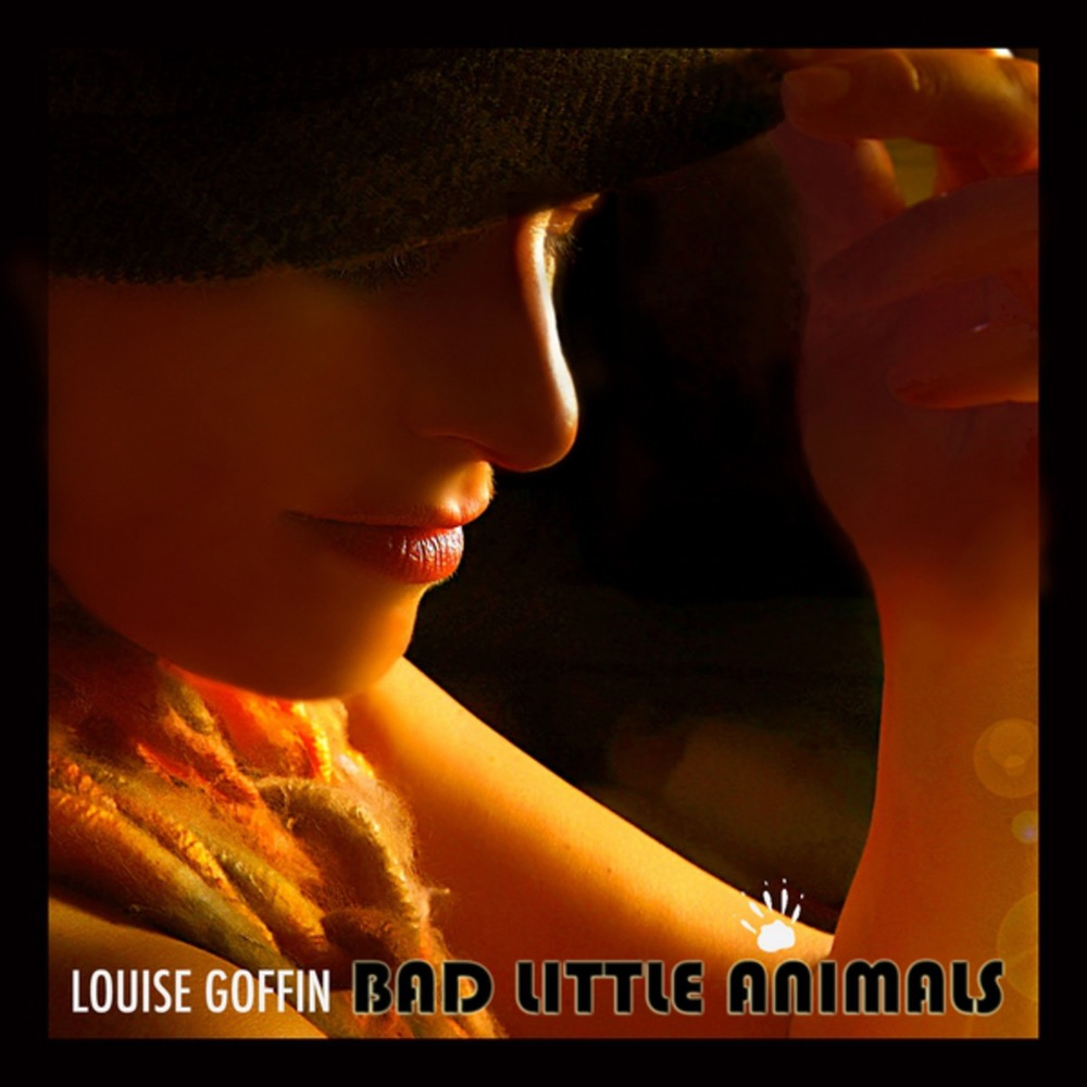 bad little animals -
