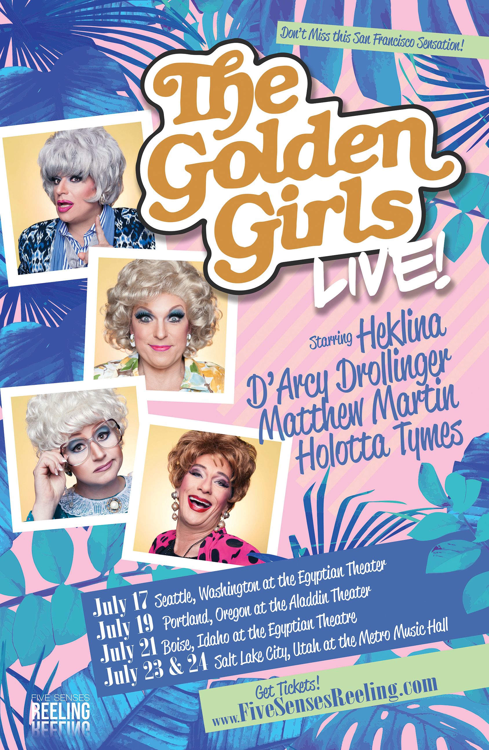 11x17 golden girls 2019 tour poster_final_SM.jpg