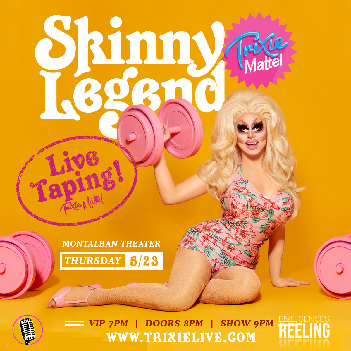 Skinny-Legend-5.23-Square-Live-Taping-FULL.jpg