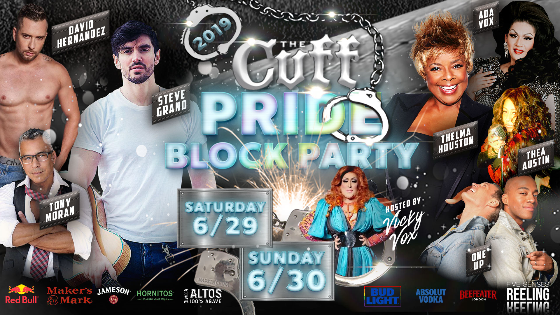 +The-Cuff-Pride-Block-Party-1920x1080-2-Day.jpg